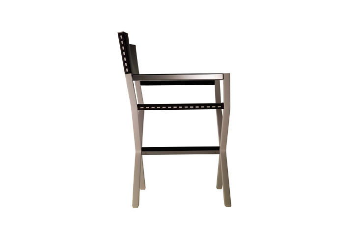 François Russo Helleu Chair