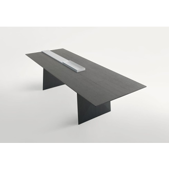 Francesco Rota Kanji Table