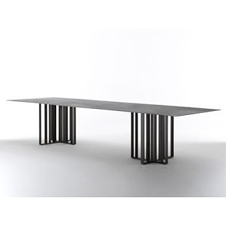 Francesco Rota Shade Table