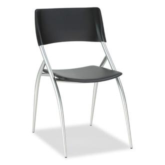 Mashstudios Restaurant Chair