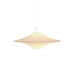 Francisco De Almeida Disco Lamp