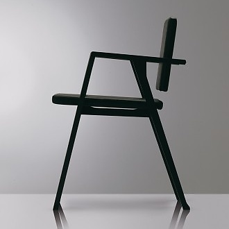 Franco Albini Luisa Chair