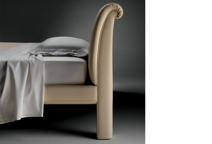 Franco Poli I Madrigali 5 Bed