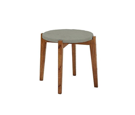 Franco Albini Monzino Table Collection