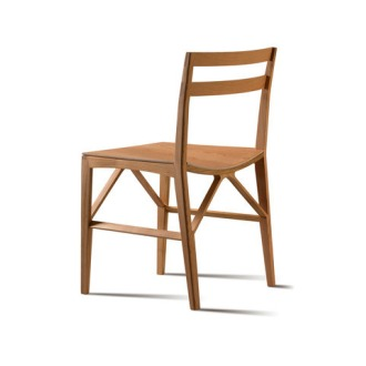 Franco Poli Celeste Chair