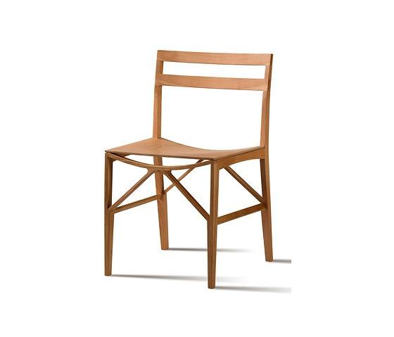 Franco Poli Celeste Chair
