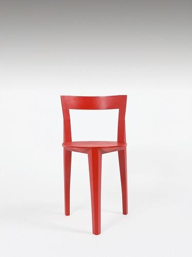 François Azambourg Petite Gigue Chair