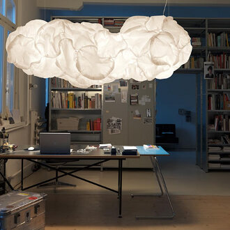 Frank O. Gehry Mamacloud Light