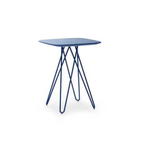 Frans Schrofer Cimber Table