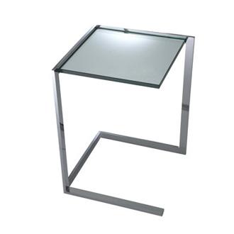Frédéric Ruyant Diamant Table