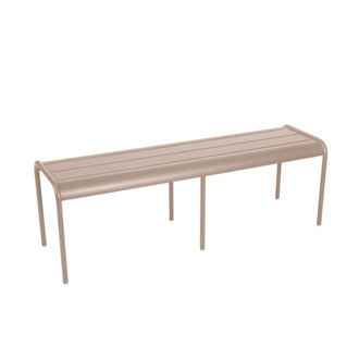 Frederic Sofia Luxembourg Bench 3-4 Places