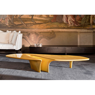Fredrikson Stallard Waterfall Coffee Table