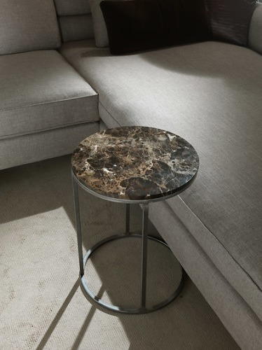 Frigerio Barry Coffee Table
