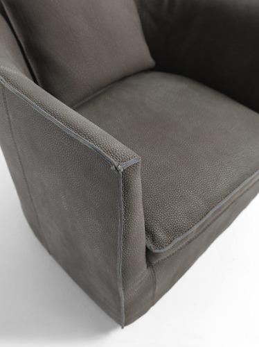 Frigerio Bice Armchair