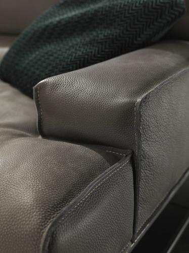 Frigerio Cloud Sofa