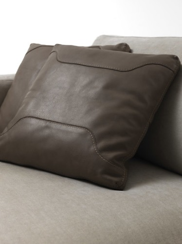 Frigerio Davis Out Sofa