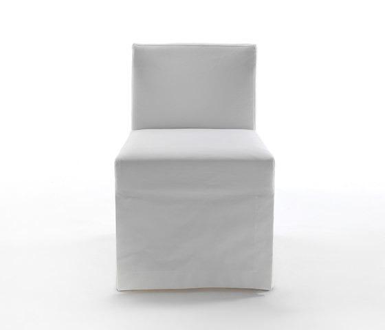 Frigerio Mita Chair