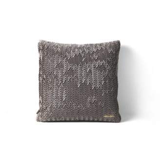 Frigerio Spiga Pillow