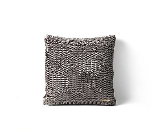 Frigerio Spiga Pillow