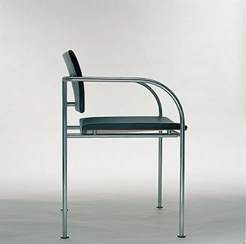 Friis & Moltke Design 2410 Chair
