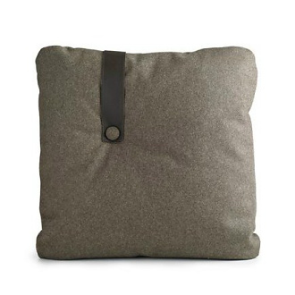 Furnid Loop Square Cushion