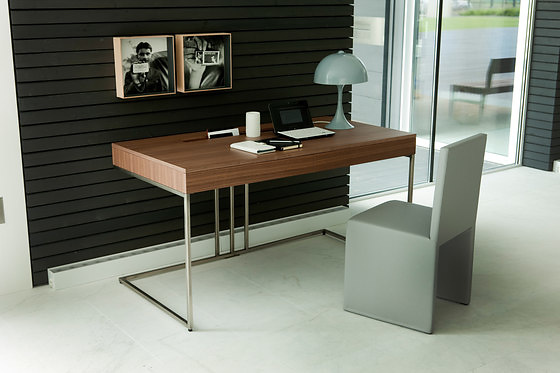 G. Azzarello Kepler Writing Table