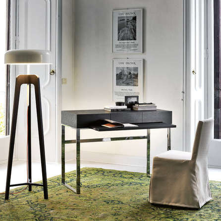 G. Azzarello Post Scriptum Writing Desk