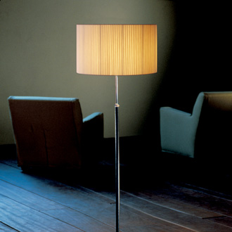 Gabriel Ordeig Cole G1, G2 and G3 Lampshades