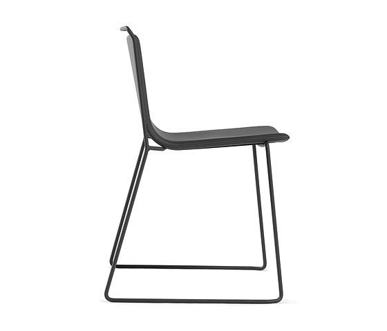 Gabriel Teixidó Alo Chair