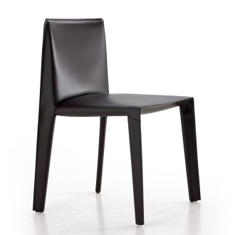 Gabriele Buratti and Oscar Buratti Doyl Chair