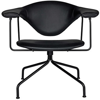 Gamfratesi Masculo Chair