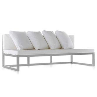José A. Gandía-Blasco Sofa Modular