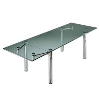 Georg Appeltshauser Casanova 1400 Table