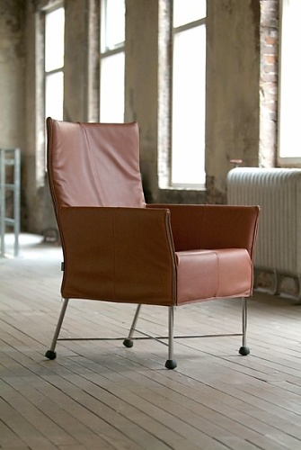 Gerard van den Berg Charly Chair