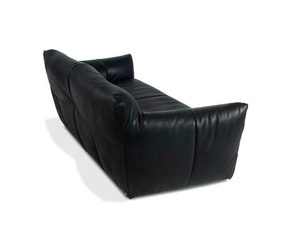 Gerard Van Den Berg Havanna Seating Collection