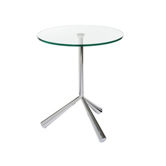 Gerard Vollenbrock Tripodi Table