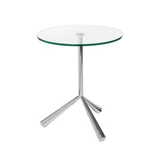 Gerard Vollenbrock Tripodi Table