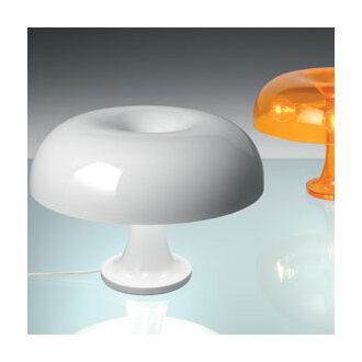 Giancarlo Mattioli Nessino Lamp