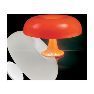 Giancarlo Mattioli Nesso Lamp