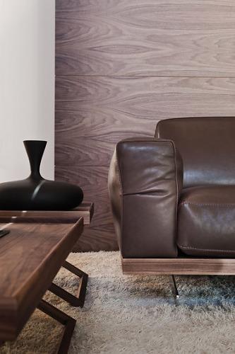 Gianluigi Landoni Fancy 470 Sofa