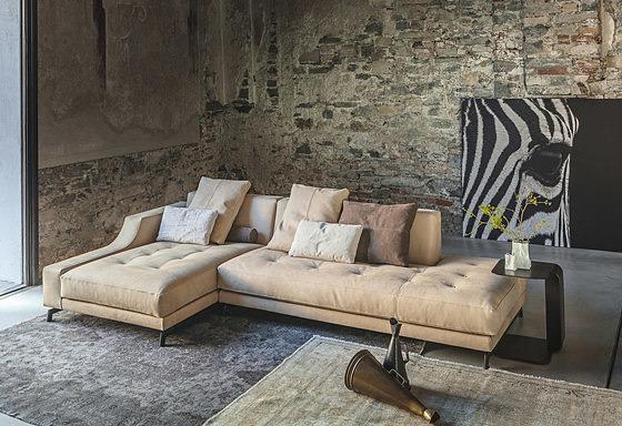 Gianluigi Landoni Identity 310 Sofa