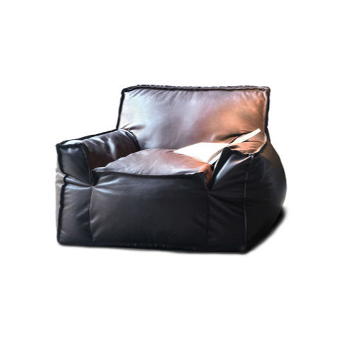 Gianluigi Landoni Jelly 1700 Sofa