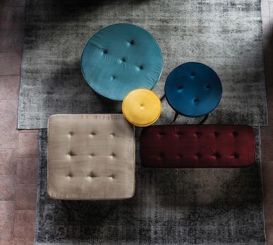 Gianluigi Landoni Pancake 9300 Bench