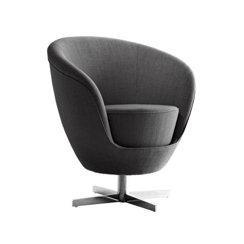 Gianni Rossetti Jango Seating Collection