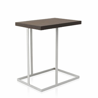 Gijs Papavoine Annex Side Table
