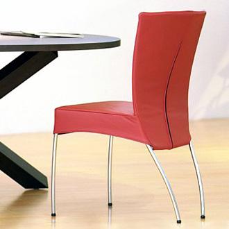Gijs Papavoine Spica Chair