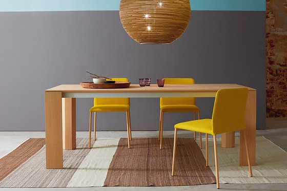 Gil Coste File Table