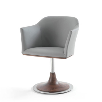 Gino Carollo Kelly Armchair