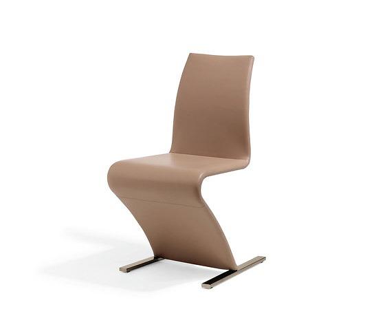 Gino Carollo Coco Soft 2023 Chair