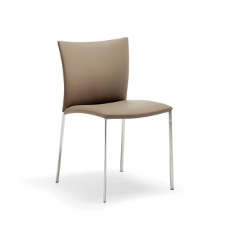 Gino Carollo Nobile Soft 2076 Chair